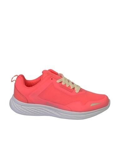 Slazenger Koşu Ayakkabısı Somon